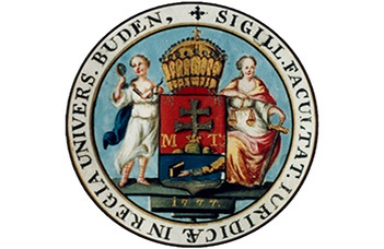 ELTE Department of the History of Hungarian State and Law